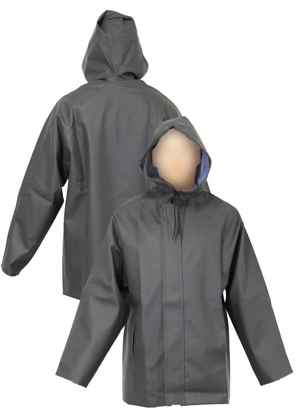 Куртка водонепроницаемая 2 • ТД «БелФУТ»