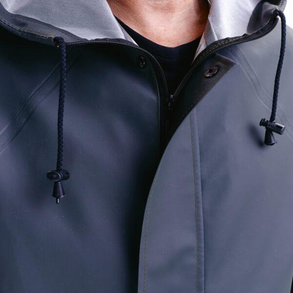 Куртка водонепроницаемая арт. 729 КМС 2 • ТД «БелФУТ»