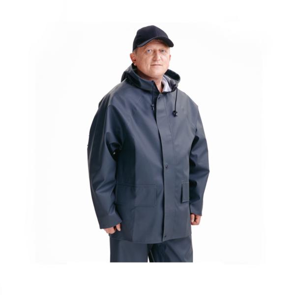 Куртка водонепроницаемая арт. 729 КМС 1 • ТД «БелФУТ»