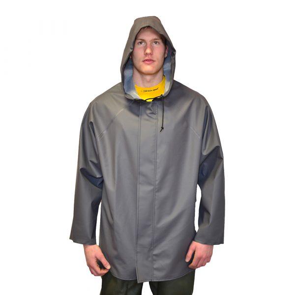 Куртка водонепроницаемая 1 • ТД «БелФУТ»