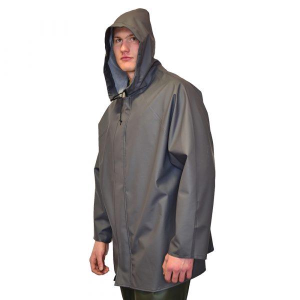 Куртка водонепроницаемая 3 • ТД «БелФУТ»
