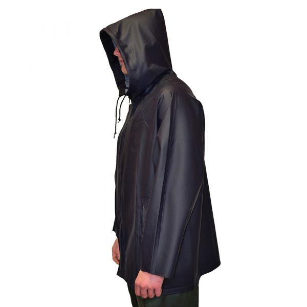 Куртка водонепроницаемая 7 • ТД «БелФУТ»