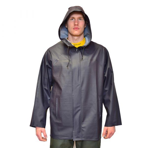 Куртка водонепроницаемая 8 • ТД «БелФУТ»
