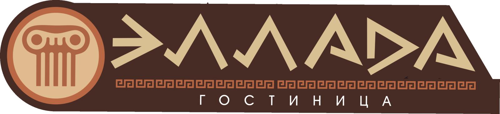 ТД «БелФУТ»