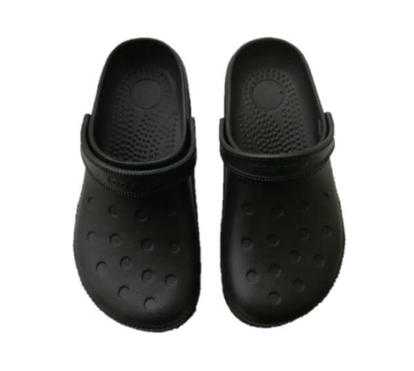 Туфли (типа сабо) из ЭВА арт. 5200 ТЛС 1 • ТД «БелФУТ»