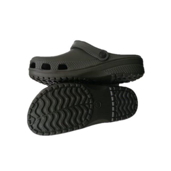 Туфли (типа сабо) из ЭВА арт. 5200 ТЛС 2 • ТД «БелФУТ»