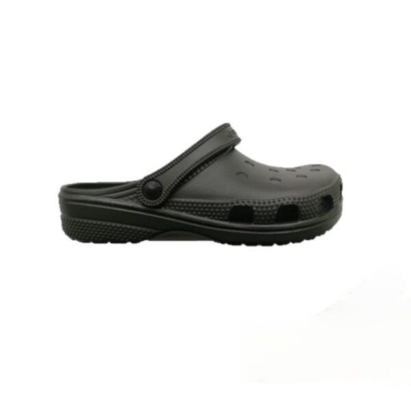 Туфли (типа сабо) из ЭВА арт. 5200 ТЛС 3 • ТД «БелФУТ»